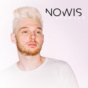 Nowis - AVANCER