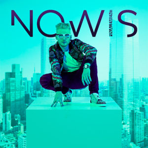 Nowis - FINALEMENT